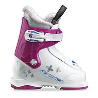 Chaussures de ski pour les plus petits (photo non contractuelle)